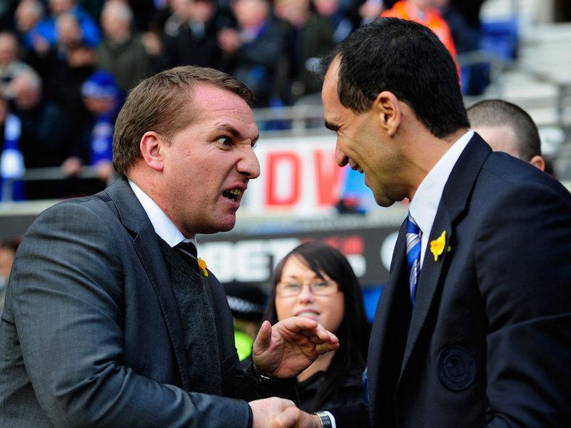 Brendan-Rodgers-Roberto-Martinez-Wigan-v-Swan_2766953