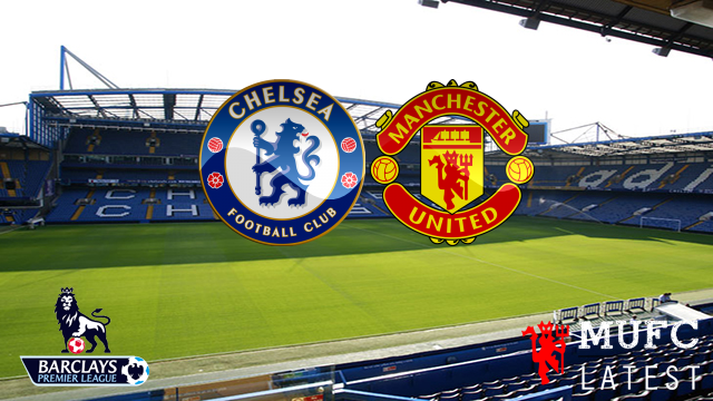 Chelsea-Preview-640x360