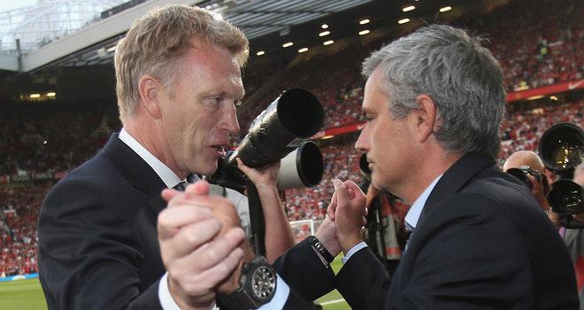 David-Moyes-Jose-Mourinho-Old-Trafford_2993833
