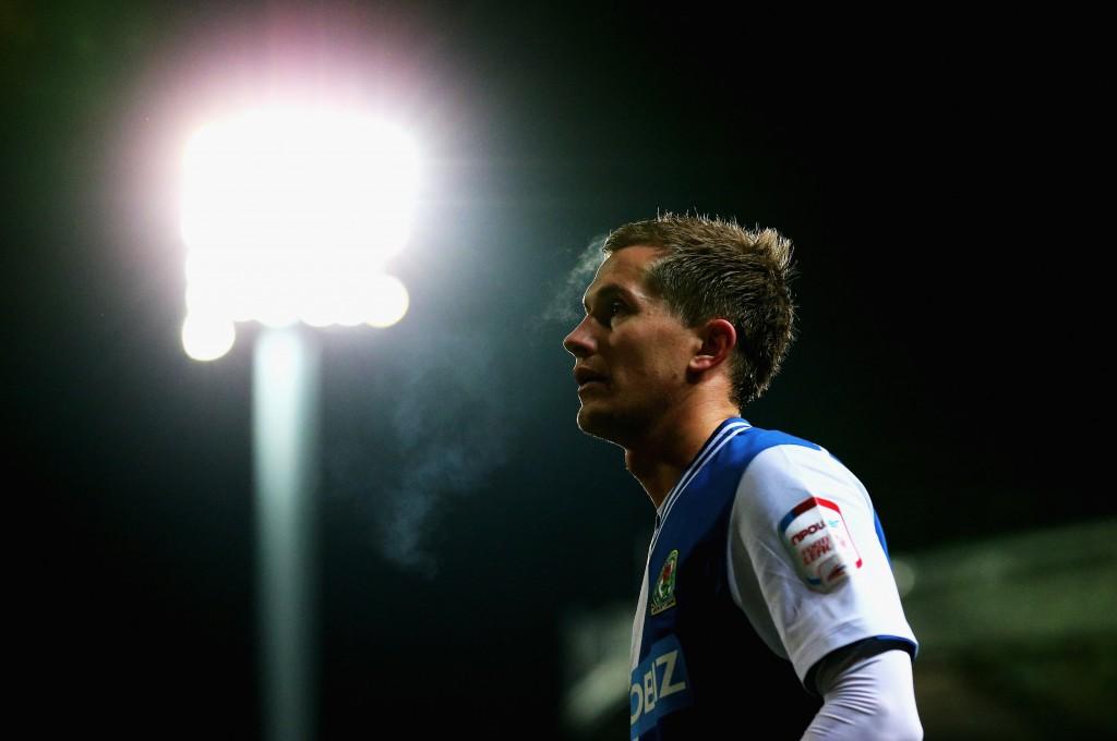 Pystyykö Gamsten palauttamaan Rosenborgin entiselleen? (Getty Images)