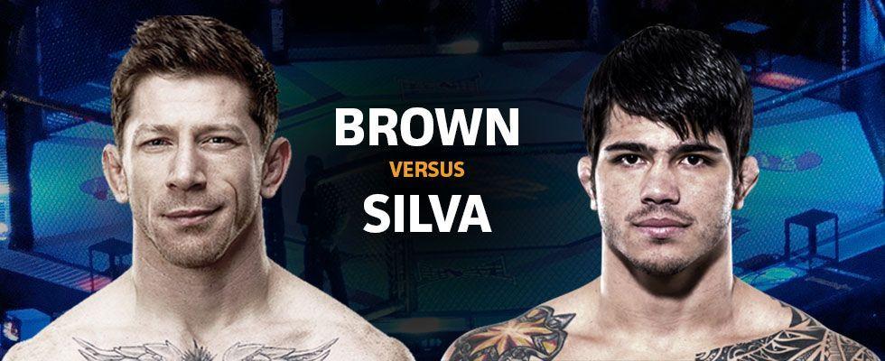 brown-vs-silva-ufc-fight-night-40