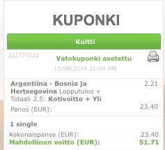 argot-bosnia