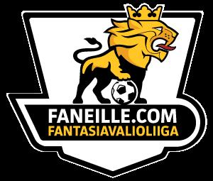 fantasy-faneille