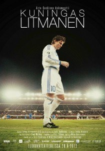 Kuningas_Litmanen