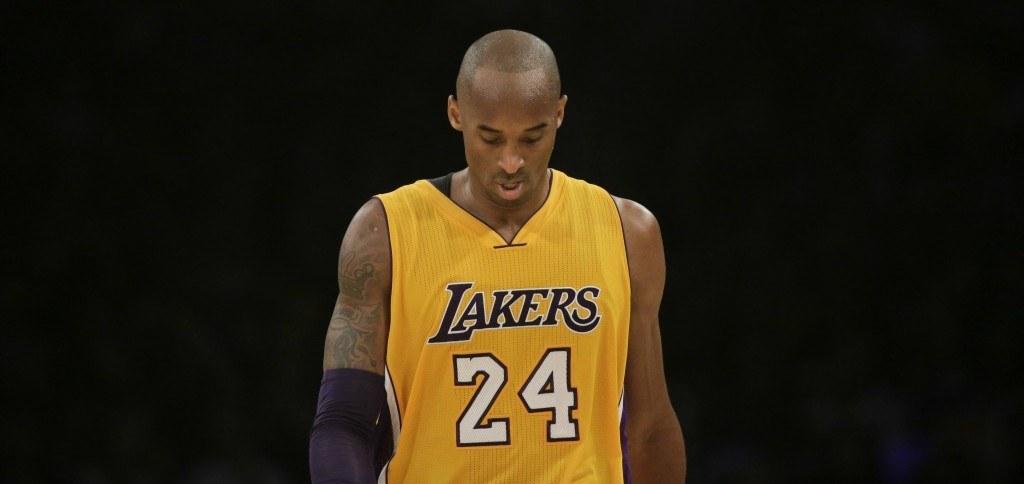 Lakersilla ei kulje (AP)