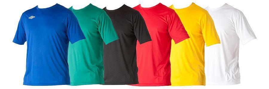 Kuusi värivaihtoehtoa: Sininen, vihreä, musta, punainen, keltainen ja valkoinen