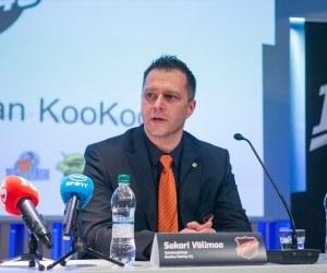 KooKoon toimitusjohtaja yrittää väistellä vastuutaan (AOP)