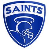 Saints_logo