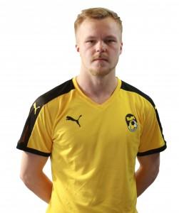Patrik Poutiainen on tehnyt ison vaikutuksen KuPS:n pre-seasonilla.