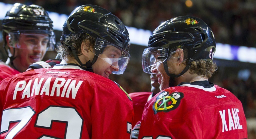 panarin-kane-nhl-chicago