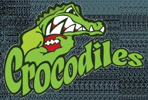 Crocodiles_logo_uusi