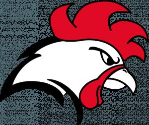 Helsinki_Roosters_Logo_2014 (1)