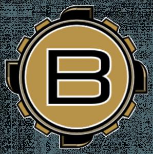 Porvoon_Butchers_logo_2014