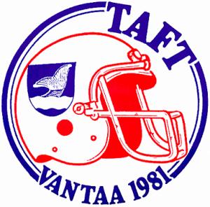 vantaataft_logo