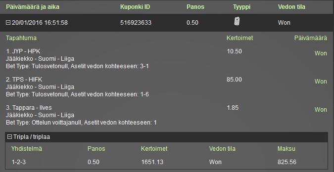J_Tuunanen-1651_13