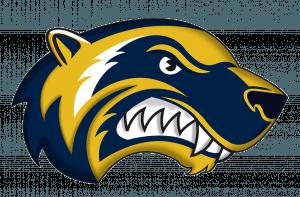 wolverines_helsinki_logo_2016 (uusi)
