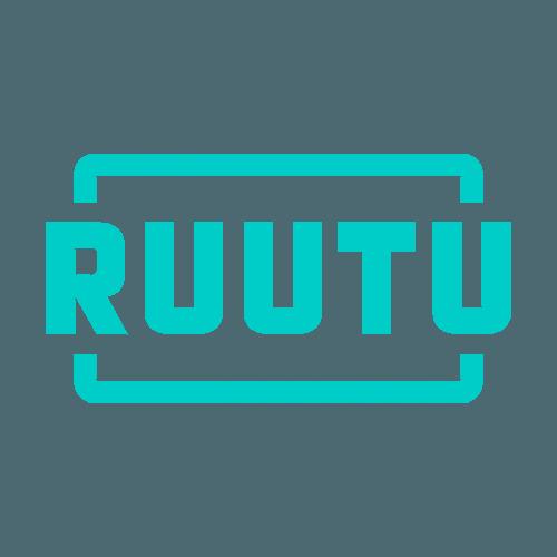 Ruutu Logo