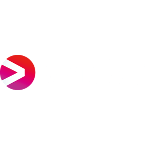 Viaplay Logo