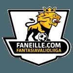 Fantasiavalioliiga Logo