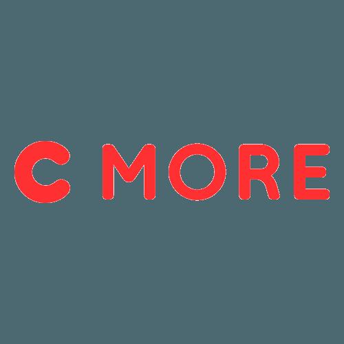 Cmore Formulat